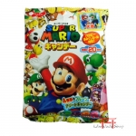 Nobel Super Mario Candy 100g