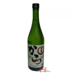 Ozeki Sake Dry 750ml