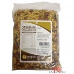 Otsumami com amendoim 200g-petisco