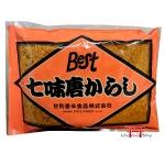 Pimenta vermelha -Togarashi 300