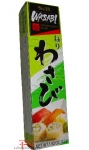 Raiz Forte em pasta - Neri Wasabi