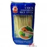 Rice Stick 1 mm 375g