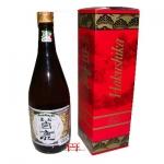 Sake Hakushika 720ml