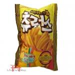 Snacks doce sabor Churros 84g