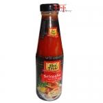 Shiracha - hot chilli sauce 180ml
