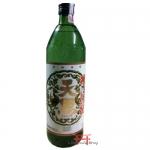 Shochu Amaterasu Tenshou 900ml