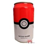 Sparking Water 330ml-Pokemon Drinks