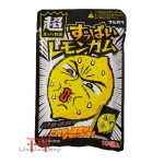 Suppai Lemon Gum