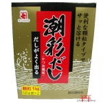 Tempero a base de peixe 1kg- Kaneshiti