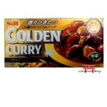 Tempero de Curry médio - Chukara 220g