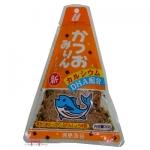 Tempero para Arroz de Peixe - Katsuomirim