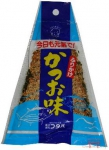 Tempero para Arroz de Peixe - Furikake