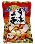 Salgadinho Sortido - Yose no Hana 85 g