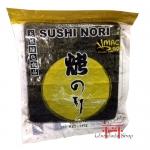 Yaki Sushi Nori 50f