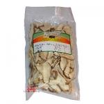 Cogumelo Shitake Desidratado e Fatiado 50g - Komati